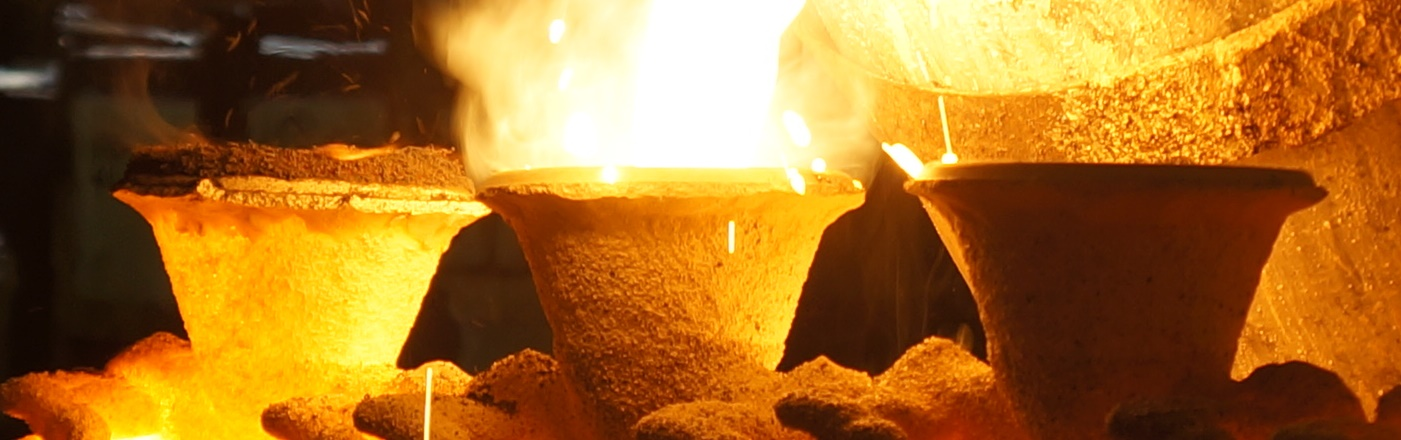 Shaw Process Castings Pty Ltd | Lost Wax Investment Casting Specialists